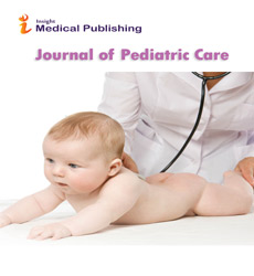 Pediatric Care | Insight Medical Publishing