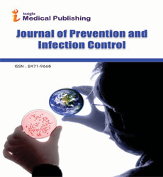 essay on infection control in hospital hospital acquired infections example of a proposal essay locavore synthesis essay sample health and safety at