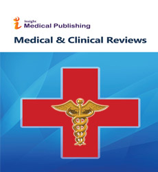 Medical review articles