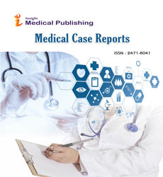 Medical Case Reports | Peer Reviewed