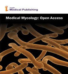 Mycology Journals | Medical Mycology | High Impact Articles List