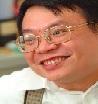 Wen Yau Hsu