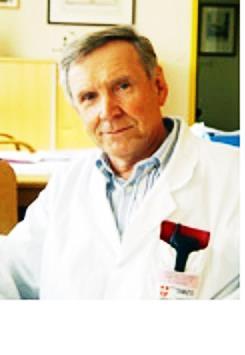 Rudolf Schiessel