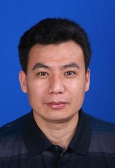 Zhengui Yan