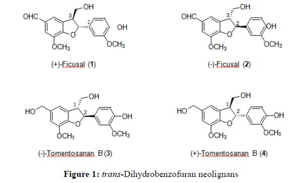 Der-Chemica-Sinica-trans-Dihydrobenzofuran