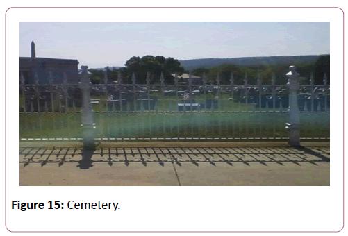 addictive-behaviors-therapy-Cemetery