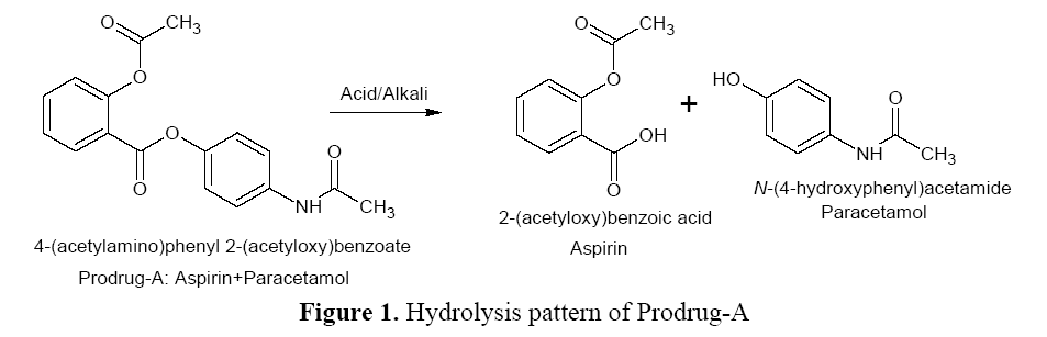 advanced-drug-delivery-hydrolysis-pattern
