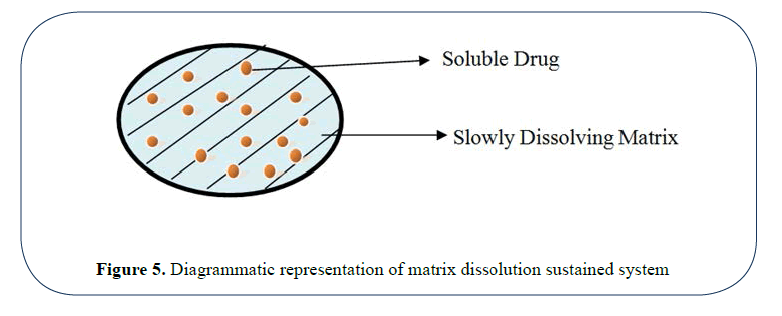 advanced-drug-delivery-matrix