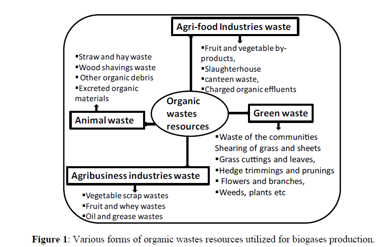 biological-sciences-wastes-resources