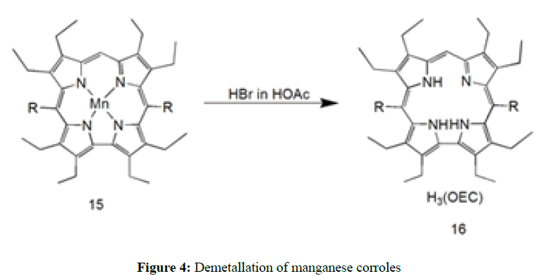 der-chemica-sinica-manganese-corroles