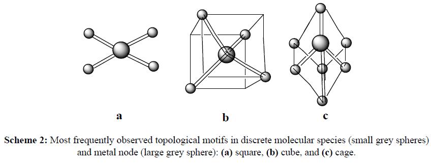 der-chemica-sinica-topological-motifs