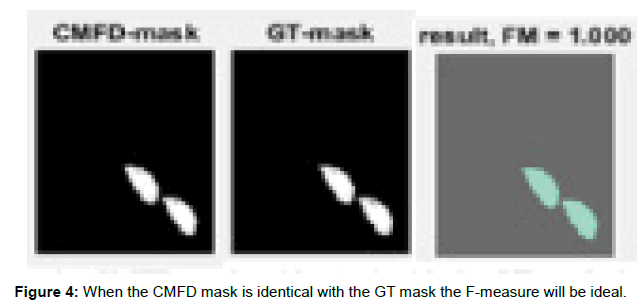 engineering-survey-CMFD-mask