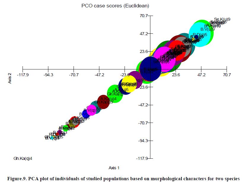 european-journal-of-experimental-PCA-plot