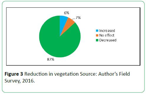 global-environment-health-safety-vegetation-source