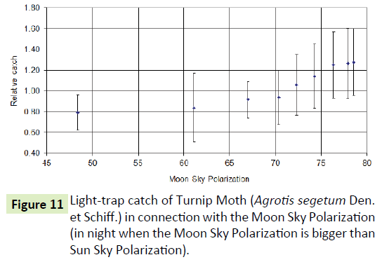 global-journal-of-research-and-review-turnip-moon-polarization