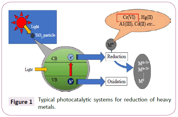 green-chemistry-photocatalytic-systems