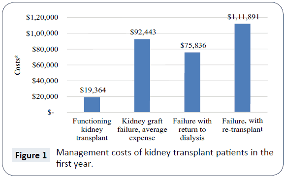 health-medical-economics-management-kidney-transplant