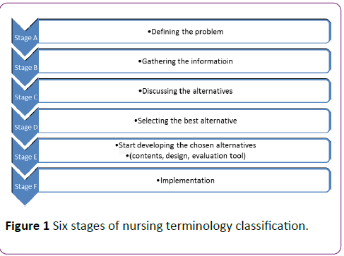nursing-health-studies-six-stages