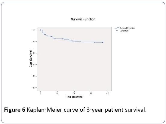 renal-medicine-Kaplan-Meier