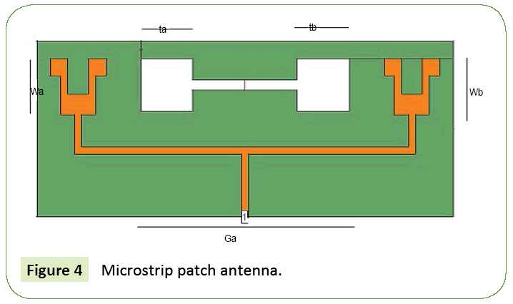 ieee research papers on antenna Design rectangular microstrip patch antenna for international journal of scientific and research design rectangular microstrip patch antenna for ieee.