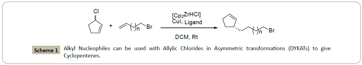synthesis-catalysis-Alkyl-Nucleophiles