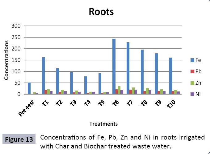 waste-management-roots-irrigated
