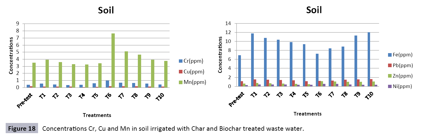 waste-management-soil-irrigated-with-char